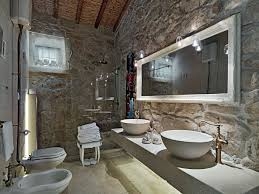 as any traditional puglia u0027s manor farm this hotel is entirely