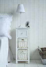 Small Bedside Table Small Bedside Table Ikea Smartledtv Info