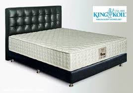 Bed Frame And Mattress Deals Singapore Beds Mattresses Bedroom Furniture Online Supplier Singapore
