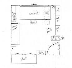 sewing room plan playuna