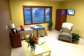 nursing home interior design chaign county nursing home chaign county illinois