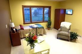champaign county nursing home champaign county illinois