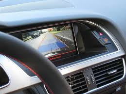 Remove Blind Spot Mirror Blind Spot Detection And Warning Systems