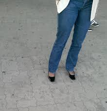 schwarze lack pumps femiman fashion u0026 legs