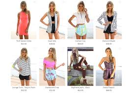 online boutiques edh fashion clothing
