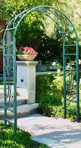 705 best garden oasis images on pinterest garden oasis outdoor