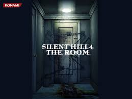 image silent hill the room jpg silent hill wiki fandom