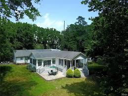 bethel de homes for sale bethel delaware real estate sales kw realty