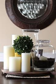 table centerpieces decorating your kitchen table luxury best 25 kitchen table