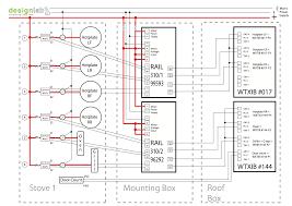 domestic switchboard wiring diagram nz wiring diagram jzgreentown
