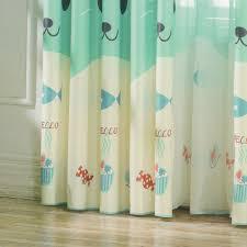 Curtain Cartoon by Patterns For Kids Window Curtain Ideas
