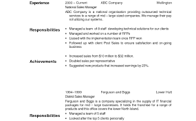 resume companies resumes upload that newly customized resume to