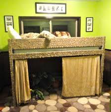 Dinosaur Bedroom Furniture 20 best levi u0027s dinosaur room images on pinterest bedroom ideas