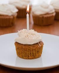 baby u0027s first birthday cake carrot cake missing the cream