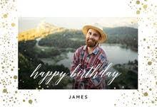 birthday ecards for him free birthday ecards for him greetings island