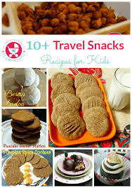 travel food images Travel food ideas for babies and toddlers png