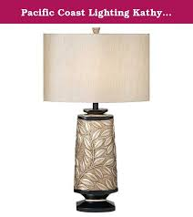 pacific coast lighting ls 3904 best table ls ls shades lighting ceiling fans
