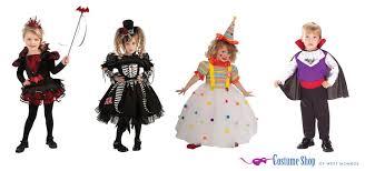 Church Halloween Costumes Costume Shop West Monroe Premier Costume