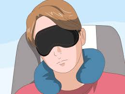 bored how to not get bored on a plane 8 steps with pictures wikihow