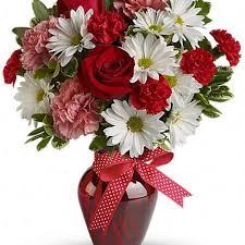 flower delivery cincinnati flower delivery cincinnati ohio flower inspiration