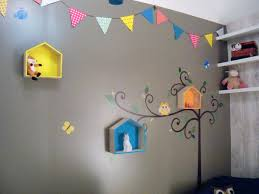 guirlande lumineuse chambre bébé ides de guirlande lumineuse chambre pas cher galerie dimages