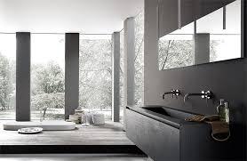 espacio home design group modulnova bathrooms inspired by nature in palma de mallorca espaciohdg