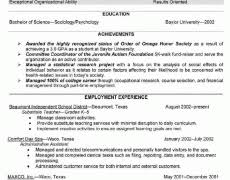 substitute resume exle teachers resume 13 nardellidesign