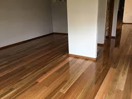 Laminate Flooring Brighton Commercial Floor Sanding Polishing In Brighton Vic 3186 Australia