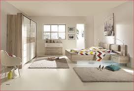 chambre conforama adulte chambre à coucher adulte conforama beautiful chambre a