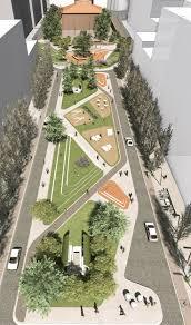 808 best sketch images on pinterest landscape design