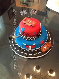 152 best cars images on pinterest car cakes birthday cakes and