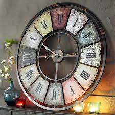 choosing the best wall clocks for your home hupehome