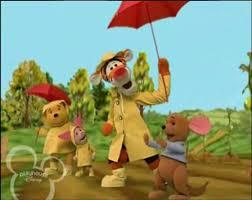 list book pooh episodes winniepedia fandom powered