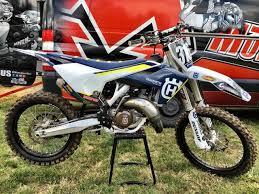 von zipper motocross goggles 2016 husqvarna tc 125 metzler316 u0027s bike check vital mx