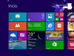 instalar windows 8 1 en virtualbox paso a paso tutorial