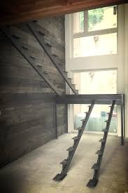 First Home Renovation Floating Staircase by Escaleras Escaleras Interior Pinterest Staircases Interiors