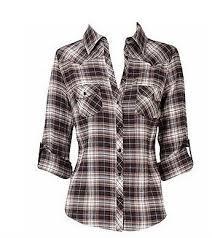 formal blouse formal blouse buy best quality formal blouse fancy blouse