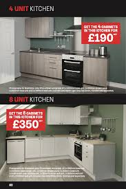 howdens kitchen cabinet doors only howdens flat pack kitchens with branch details