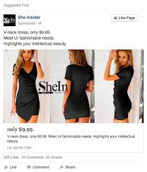 review clothing all signs point to scam for trendy clothes flooding