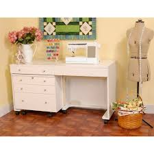 Sewing Cabinet With Lift by The 25 Best Koala Sewing Cabinets Ideas On Pinterest Cutting