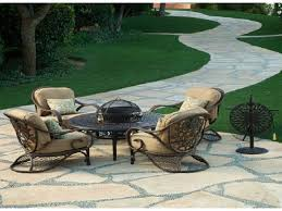 Discontinued Patio Furniture by Patio Glamorous Wicker Chairs Lowes Wicker Chairs Lowes Patio