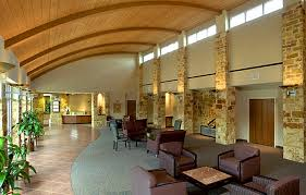 funeral home interiors hobbs architects