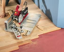 Laminate Floor Cutting Tools Cutting Laminate Flooring Saw Loccie Better Homes Gardens Ideas