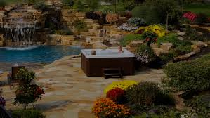 Cincinnati Pool And Patio by Home Master Pool And Spa