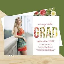masters degree graduation announcements templates masters degree graduation announcements together with