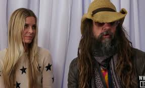 31 u0027 watch rob zombie discuss his self contained halloween slasher