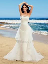 cheap wedding dresses 100 casual wedding dresses 100 naf dresses