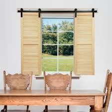 Barn Doors With Windows Ideas Ideas Monadnock Millwork