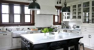 kitchen kitchen ideas with white cabinets awesome white cabinet