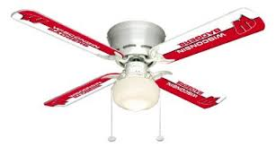 Sports Ceiling Fans For Kids Room Http Www Everyceilingfans Com - Kids room fans